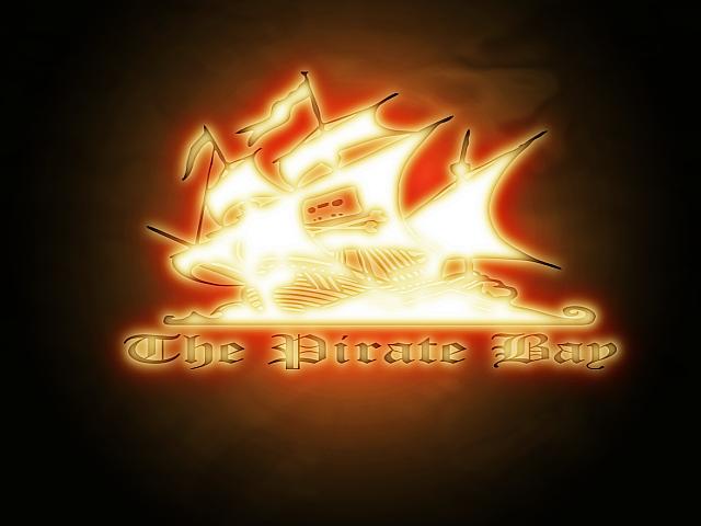The_Pirate_Bay___Boot_Screen_by_wakizashimaster