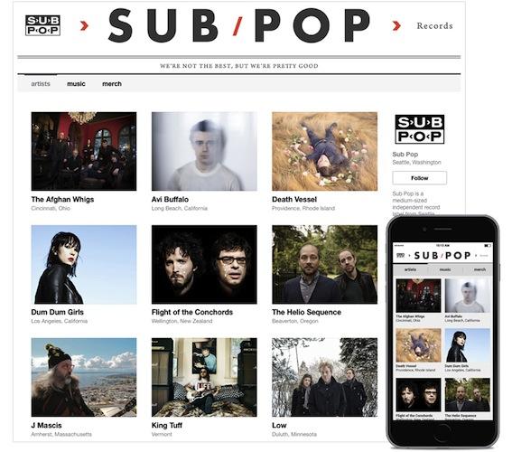 artist-page-subpop