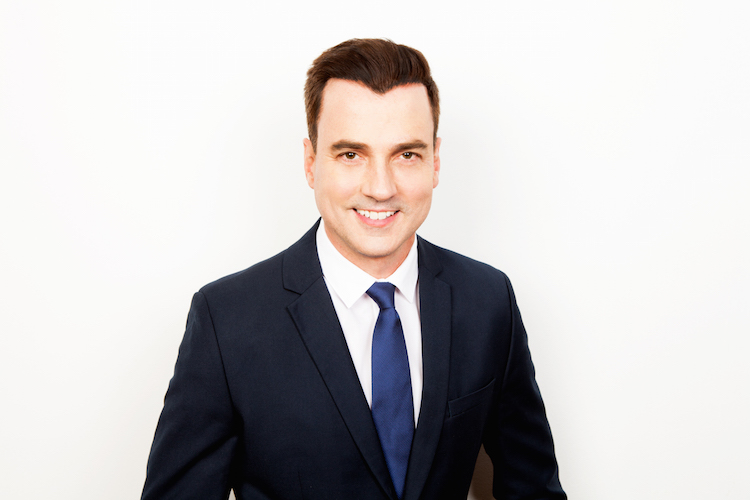 Tommy Page hi-res