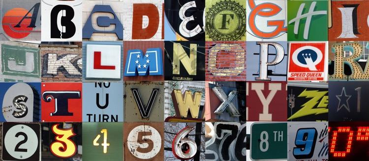 letterjumble750