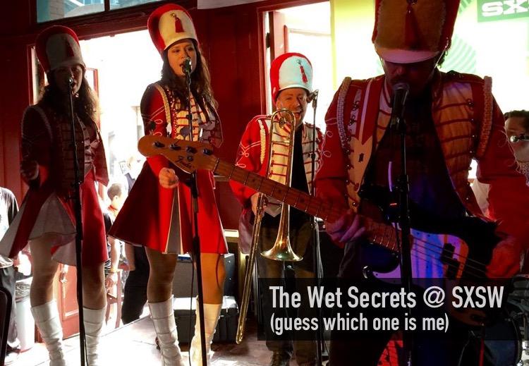 wetsecrets3