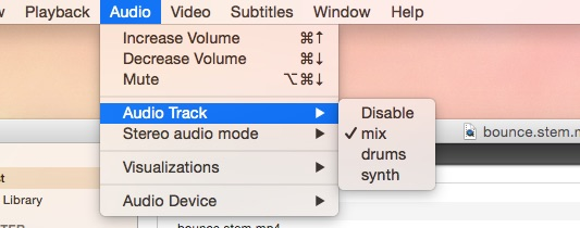 Audio_Track_and_Audio_and_Menubar-1