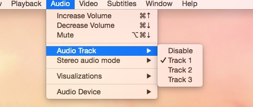 Audio_Track_and_Audio_and_Menubar