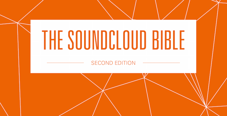 The-Soundcloud-Bible-Cover (1)
