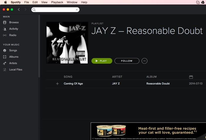 reasonabledoubt4