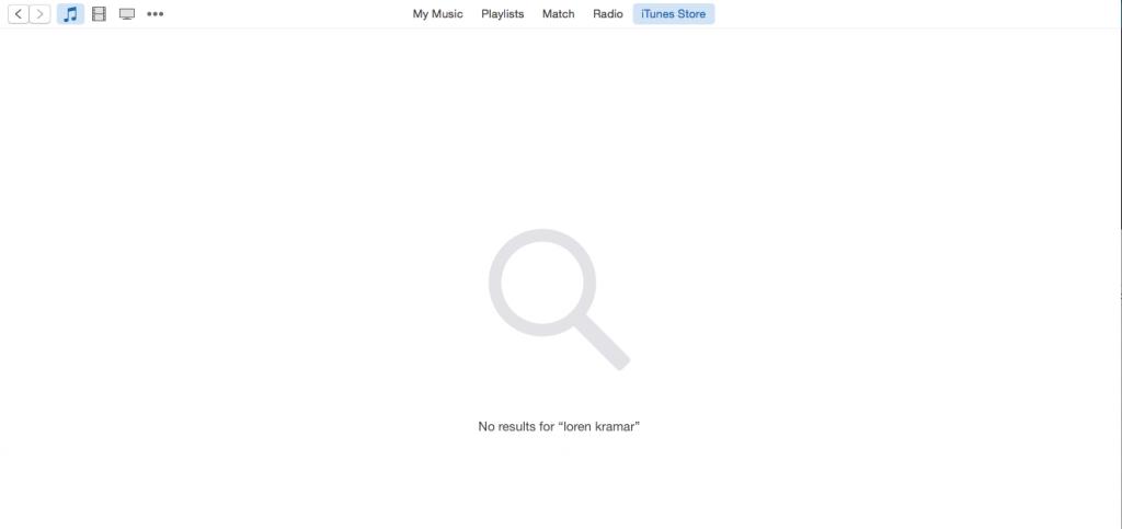Screen Shot 2015-06-08 at 4.17.21 PM