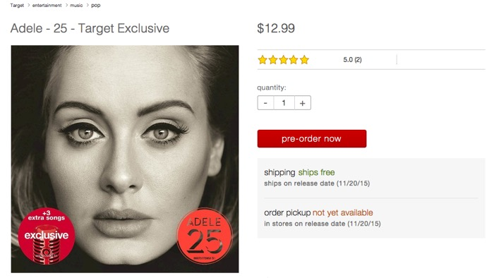 adele_target_exclusive