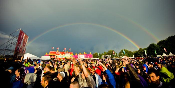 rainbow_festival