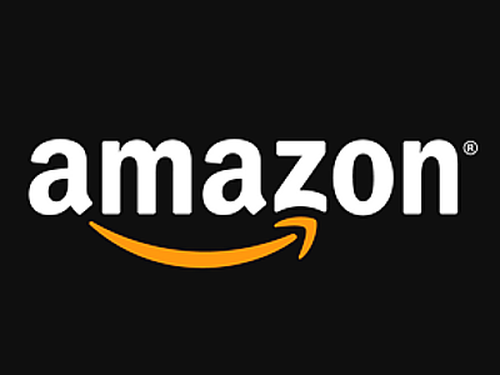 amazon-logo-black_w_500