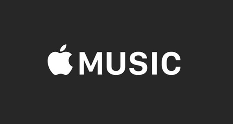 Apple Music Hits 15 Million Subscribers