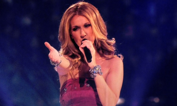 Two days after husband's death… Celine Dion loses brother to cancer