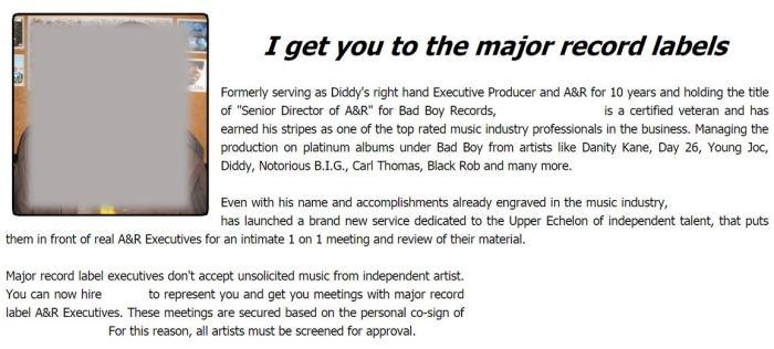 5 Music Industry Schemes That Still Exploit Artists