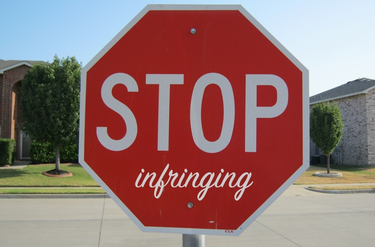 BMG to COX: Please Stop Infringing!