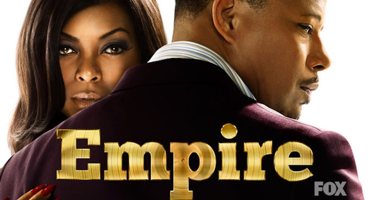 'empire' Ratings Hit An All-time Low