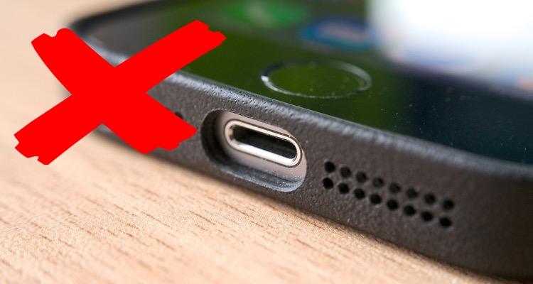 iphonejackx