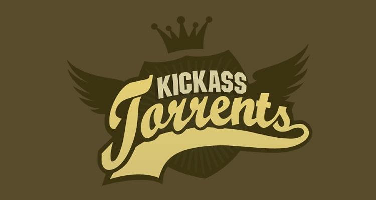 KAT Logo