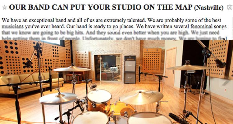 studio-craigslist-2