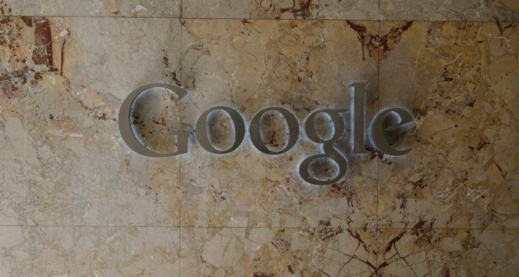 Google Guides to Kickasstorrents.com