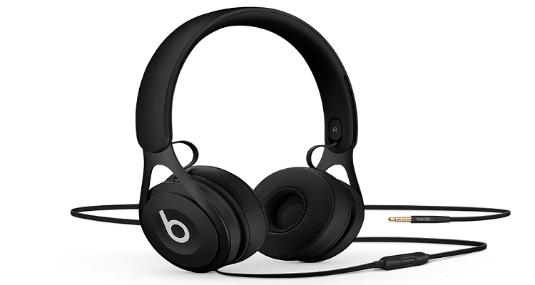 5104fca6308 Beats by Dre Unveils stylish new wired headphones that won't sound as great  on