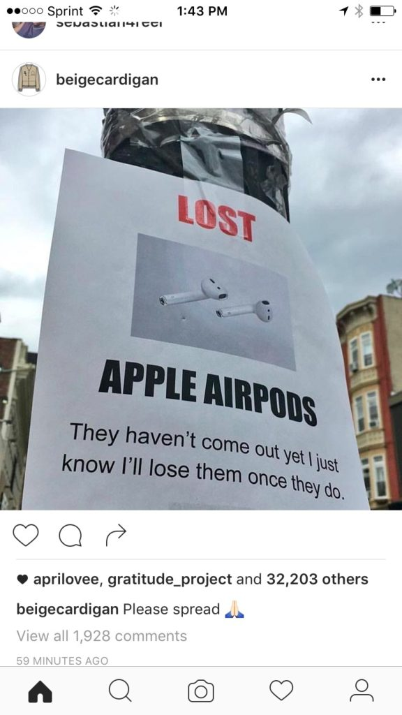 lost-air-pods