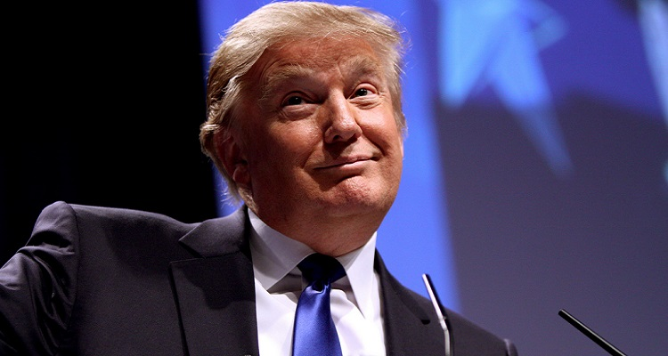 Will Donald Trump Convince Apple and Tim Cook to produce their iPhone in the U.S.?