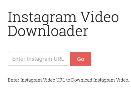 instagram fotos downloaden