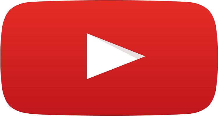 Label Group Ifpi Says It Can't Account For Half Of Youtube's Claimed $1.8 Billion In Royalty Payments