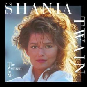 woman album de justice
