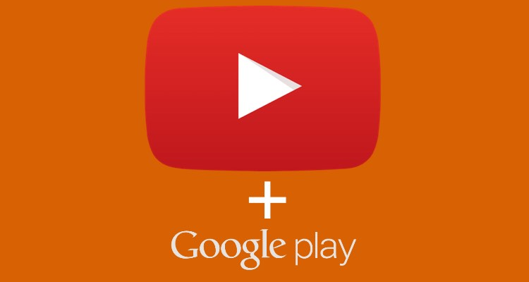 will google music youtube spotify destruction