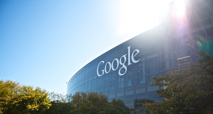 Google Flirting With Federal Investigation After Terror Advertising