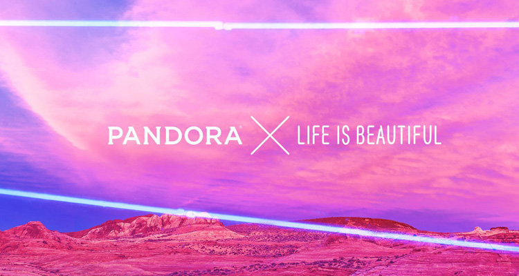 Pandora Has Stopped Paying Artists Over 50% of Their Money