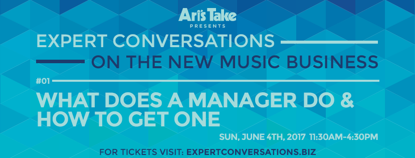 on sunday - What Is A Artist Manager