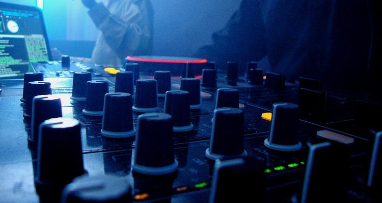 DJs Finally Get a Break as Sony Music Starts Licensing Its Stems