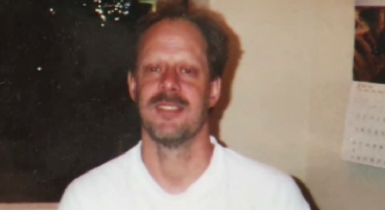 Why Did Paddock Wire $100K to Philippines?