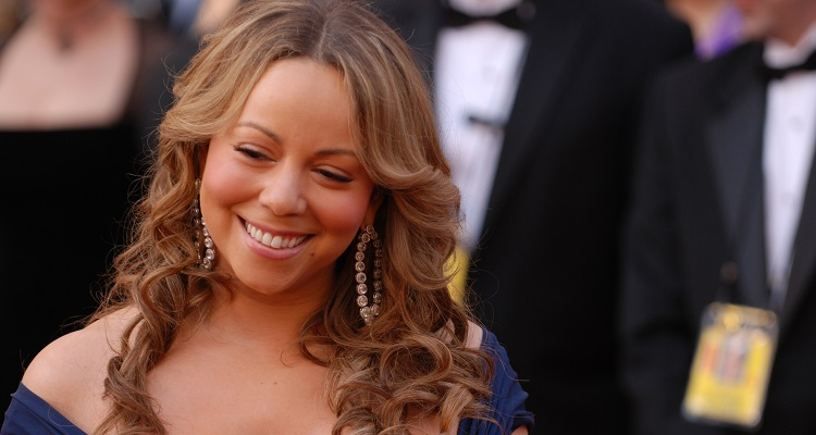 After Ditching Caa For Uta In 2015, Mariah Carey Returns To Caa