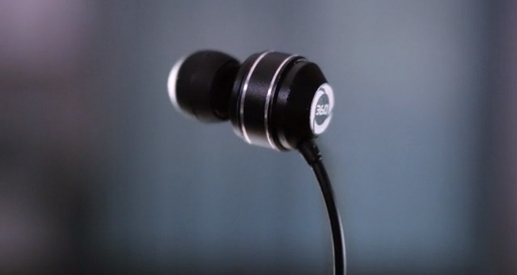 With 19 Days Left to Go, 360 Earbuds Earns Over $200,000