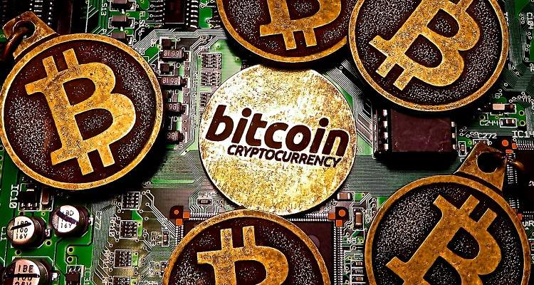 Arena Music Guarantees Artists $0.01 Per Stream - In Bitcoin