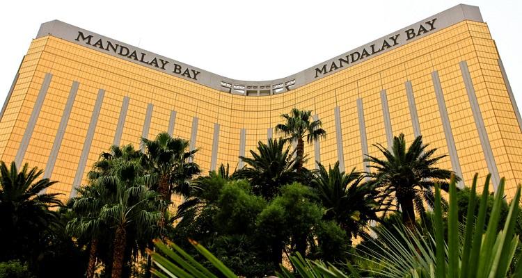 Rebecca Wright: We may never know Vegas gunman's motives