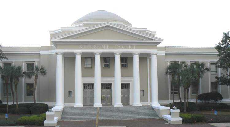 Florida Supreme Court Rules That Oldies Recordings are Public Domain