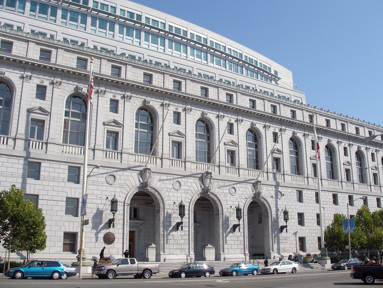 Oldies Battle Moves to the Supreme Court of California