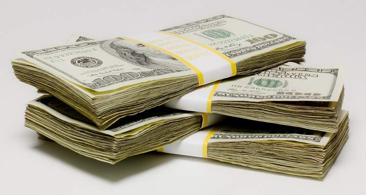 How to Invest Money in Music? - Digital Music News