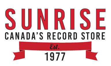Canadian Record Store Chain Grows 972% — In One Year