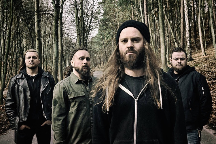 All Kidnapping and Rape Charges Against Decapitated Dropped