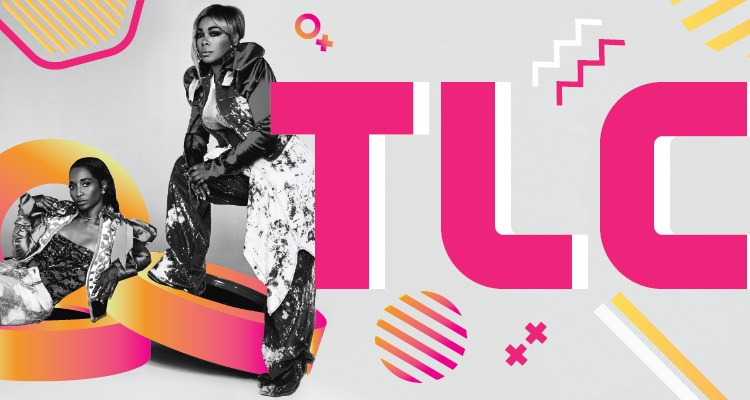 TLC Cancels a Concert In 100+ Degree Heat Because  a Literal 'Computer Meltdown'