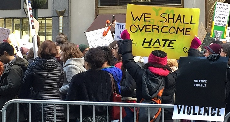 We Shall Overcome In Public Domain, Publisher Agrees