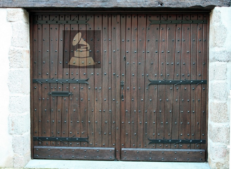 The Grammys: Rigged?