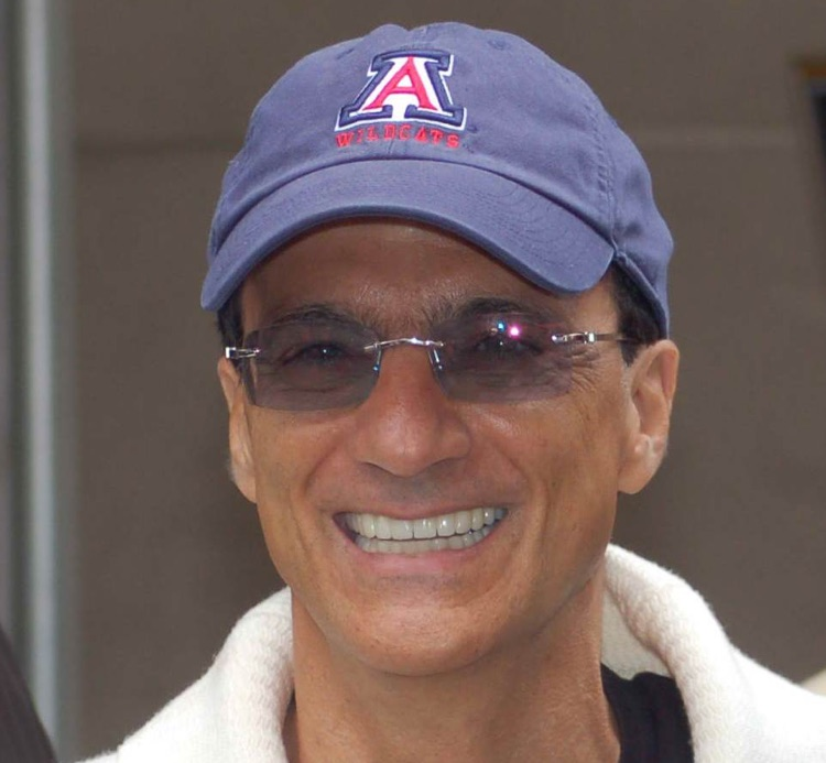 Jimmy Iovine May Leave Apple in August