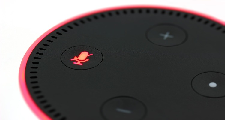 Amazon Alexa can now control Amazon Music