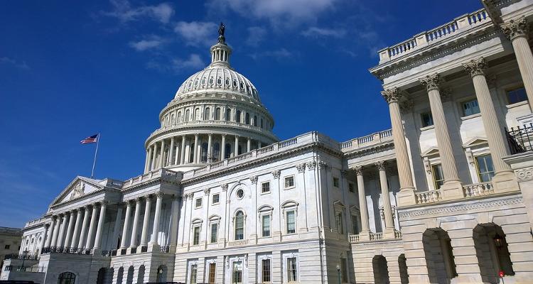 U.S. Senate Votes to Block the FCC's Net Neutrality Repeal