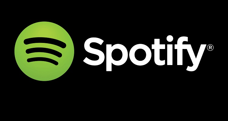 Spotify Is Building Its Own Speakers and a Bunch of 'Hardware Products'